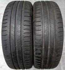 2 pneus d'été Michelin ENERGY SAVER 205/60 r16 92 H ra1348