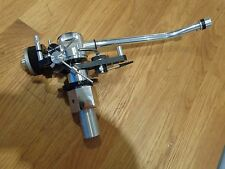 RARE AUDIO CRAFT AUDIOCRAFT AC-300 TONEARM FIT TECHNICS SL-1100 DENON ORACLE