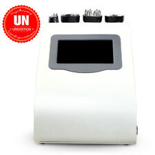 Ultrasound Cavitation Vacuum Cellulite Removal Slimming Radio Frequency Machine