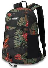 DaKine Wonder 18L Backpack - Jungle Palm - New