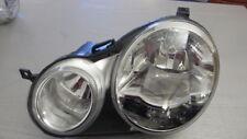 Frontscheinwerfer Halogen links VW Polo 9N 6Q1 941 007 AF
