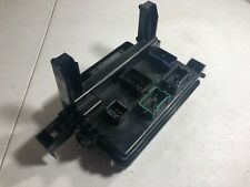 2005-2010 Chrysler 300 300C Totally Integrated Power Module TIPM P04692233AD