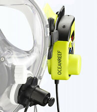 Ocean Reef G.divers GSM Radio Underwater Communication for Full Diving Mask