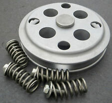 Suzuki VL125 Intruder Spingidisco della frizione Piastra di pressione pressure