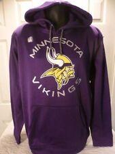 35c506174 Minnesota Vikings Sports Fan Sweatshirts