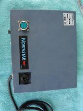 Northstar Radar Processor Box
