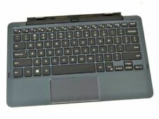NEW Dell Latitude 11 (5175 5179) Tablet Keyboard With STYLUS & Built-In Battery