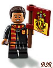 "LEGO® 71022 Harry Potter�""� & Phantastische Tierwesen�""�: 8 Dean Thomas"