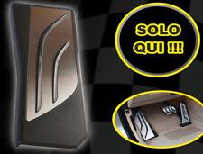 POGGIAPIEDE PEDALIERA BMW F01 F02 F06 F07 F10 F11 F12 F13 F18 X1 Z4 51472280942