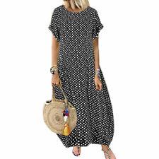 5725 Damen Minikleid Kleid Sommerkleid Knielang Schulterfrei Off-Shoulder Blumen