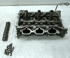 2007-2011 LEXUS GS350 OEM LEFT FRONT ENGINE CYLINDER HEAD