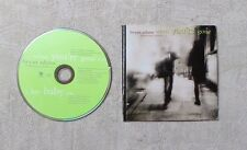 "CD AUDIO MUSIQUE/ BRYAN ADAMS FEATURING MELANIE C ""WHEN YOU'RE GONE"" 2T CDS 1998"
