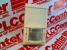IR TEC REDX-1 (Surplus New not in factory packaging)