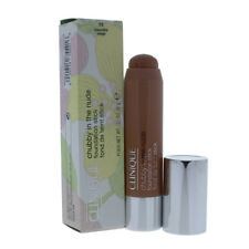 Chubby in the Nude Foundation Stick - # 15 Bountiful Beige by Clinique for Women