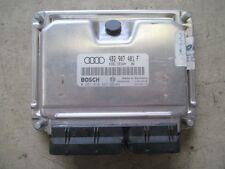 Motorsteuergerät Audi VW 2.5 V6 TDI Steuergerät 4B2907401F PROSPORT-CHIP