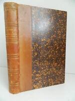 dédicace Leredde Domaine traitement et prophylaxie de la syphilis Maloine 1921