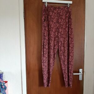 Fabulous Next Trousers For Sale Size 18