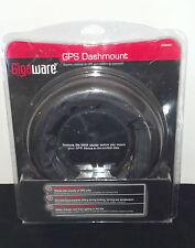 Gigaware Universal GPS Dashmount New