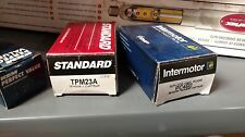 TPMS Sensor-Tire Pressure Monitoring System (TPMS) Sensor Standard TPM23A