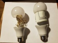 Secret Hiding Spot Light bulb Diversion Safe Stash Can Hide Valuables!