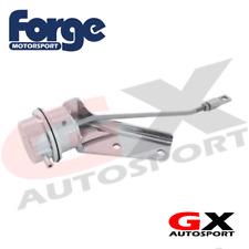 Fmacev 9 Forge Mitsubishi EVO9 Actuador de diafragma ajustable de aleación (Evo 9)