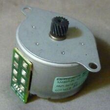 HP Colour LaserJet CP2025 stepping motor RM1-5419
