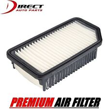 ENGINE AIR FILTER FOR KIA SOUL 2010 - 2011 1.6L 2.0L ENGINE