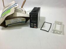 Ero Electronic Trs9321330/S Process Control Equipment 100-240 Vac 10 Va