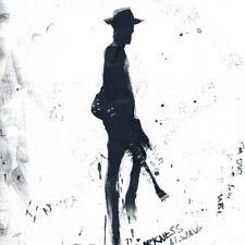 Gary Clark Jr. - This Land [New Vinyl LP]