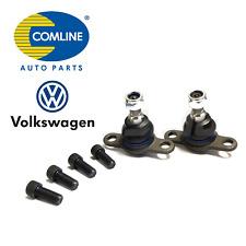 FOR VW TRANSPORTER CARAVELLE T4 1996-2003 LOWER BALL JOINT PAIR X2