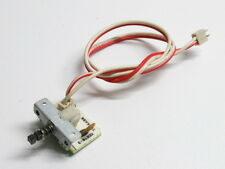 Yamaha Netzschalter / power switch für Tuner TX-2000