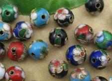 FREE SHIP 30Pcs tibetan silver mouse charms pendants 12X7MM JK0913