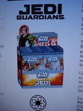 Star Wars TCG JG Common Set x4 (Player's Set)