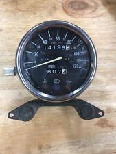 98 1998 Suzuki VZ 800 Marauder OEM Speedo Speedometer Odometer