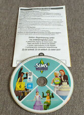 PC Game The Sims 3 Generations Expansion Pack