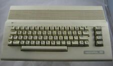 More details for commodore  c 64 c personal computer keyboard - untested