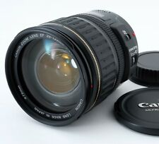 【Excellent】CANON EF28-135mm F3.5-5.6 IS USM From Japan 671467