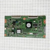 Sony KDL-40VE5 T-Con Board LJ94-02645E (4046NN_MB4C4LV0.6) - Tested