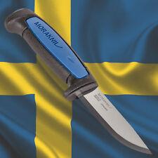 Mora Knife: MORAKNIV PRO S - Survival Carving Bushcraft Mora Stainless Knives