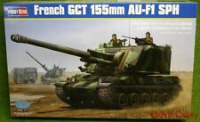 HobbyBoss 83834 1:35th Scale FRENCH GCT 155 mm AU-F1 SPH