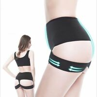 Butt Lifter Shaper Booster Booty Panty Tummy Control Body Enhancer Underwear