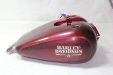 Harley FXR gas fuel tank FXRS Low Rider Sport FXLR FXRT FXRP FXRD FXRC EPS19896
