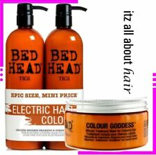 Colour Treated Hair Unisex Conditioners