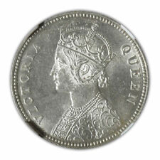 British Indian Coins For Sale Ebay
