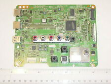 NEW Samsung UN40EH5000F Main Board UN40EH5000FXZA z820