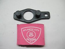 FORD ROTUNDA TOOL T92P-6312-AH CAMSHAFT PULLEY HOLDING TOOL