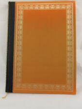 Tout l'oeuvre peint de VELAZQUEZ Artist French Text Complete Works Paintings
