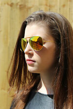 Women Mirrored Lenses Designer Sports Retro Vintage Cat Eye Sunglasses VINCENZA