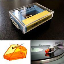 Technics Turntable Cartridge Stylus Needle (made in Japan)