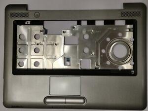 Toshiba Satellite Pro A300D Palmrest, Touchpad & Power Button EABL5006010